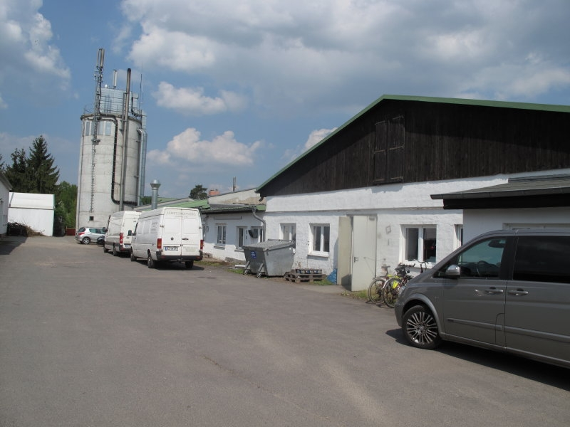 werkstätten-mwm-objekteinrichtungen