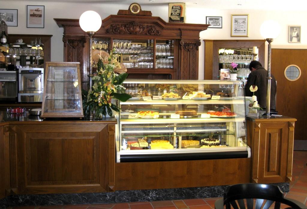 Ladeneinrichtung-Cafe-Hamburg