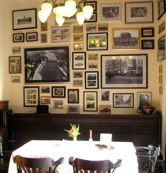 Ladeneinrichtung-Cafe-Magdeburg